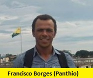 Panthio