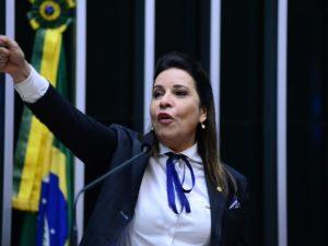 Raquel Muniz