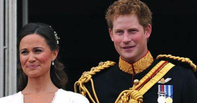 Polícia prende suspeito de hackear fotos de irmã de Kate Middleton