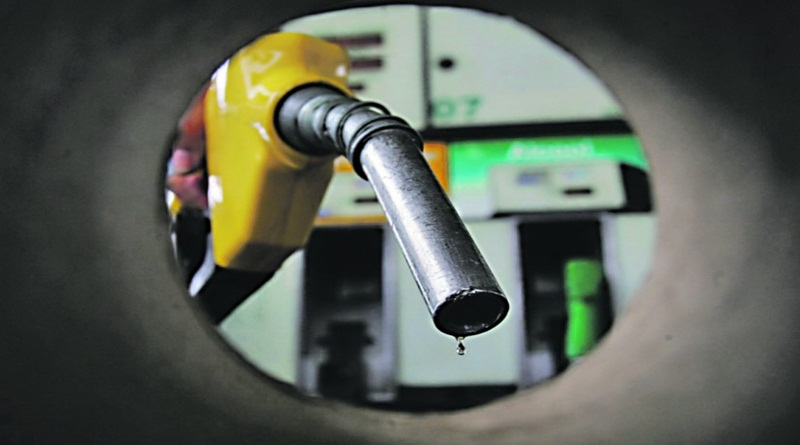 gasolina-01-825x550