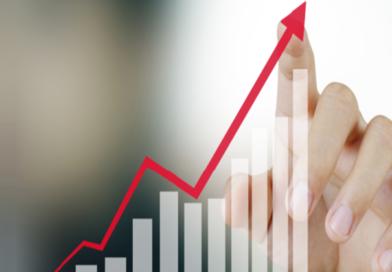 Inadimplência das empresas cresce 12% em setembro