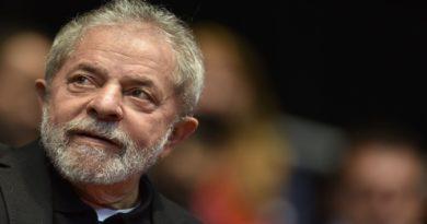 Popularidade de Lula bate recorde e chega a 87%, diz Ibope