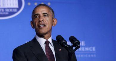 Obama pode tomar decisões sobre a Síria antes do fim do mandato