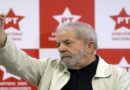"""Lula sobre 2018: """"Só não serei candidato se derem um segundo golpe"""""""
