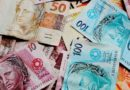 Polícia brasileira recupera R$ 4,6 mi após assalto no Paraguai