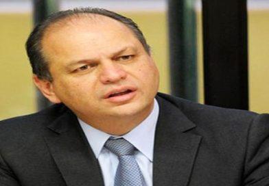 Ministro da Saúde prioriza discussão com prefeitos