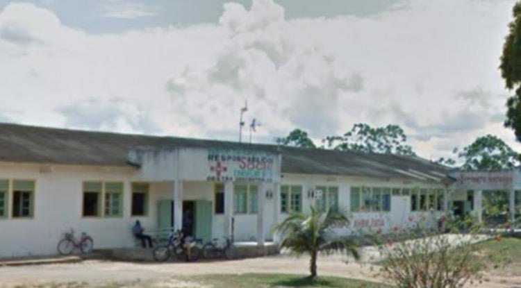 MP-AC ajuíza ação contra médico por não cumprir horários e acumular cargos no interior