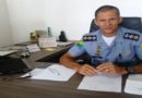 Tentativas de homicídio aumentam 27% em Cruzeiro do Sul