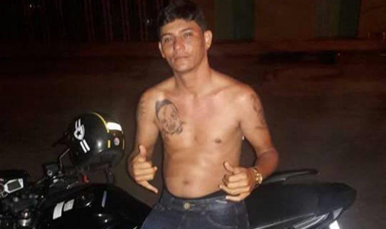 Homem é baleado no bairro do Cruzeirão, em Cruzeiro do Sul