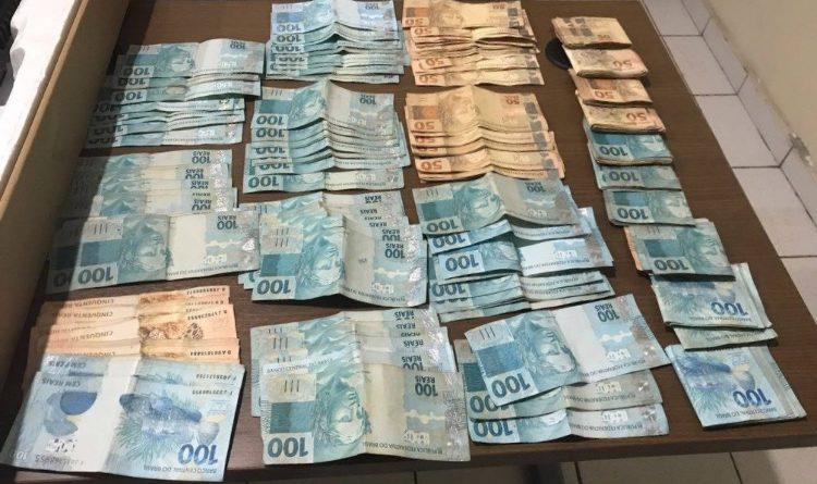 Polícia deflagra operação de extravio de cargas em aeroporto no AC e estima rombo de R$ 600 mil