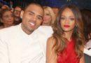 Chris Brown culpa Rihanna por ter batido nela e desfigurado seu rosto