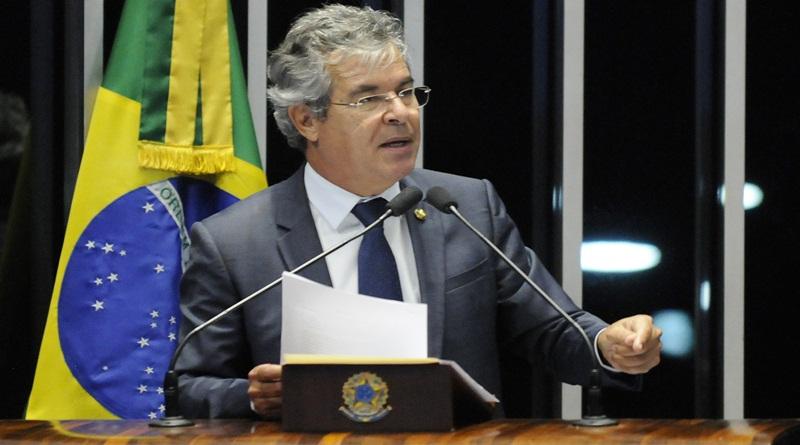 Jorge Viana apresenta requerimento para debater orçamento da BR-364
