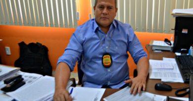 Polícia encontra mais de dois quilos de droga escondida em casa no bairro da Cohab em Cruzeiro do Sul