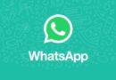 Saiba como você pode acabar banido do WhatsApp