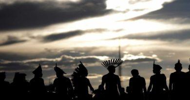 Amazonas: Funai e MPF apuram suspeita de assassinato de índios isolados