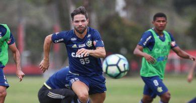 Com 'obrigação' por título, Fla 'deixa' Brasileiro para focar em copas