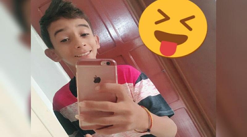 Adolescente de 15 anos é assassinado com golpe de faca em Cruzeiro do Sul