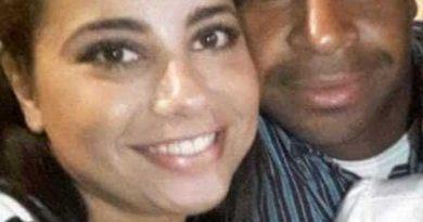 Rio de Janeiro: Homem é preso após matar namorada com 57 facadas