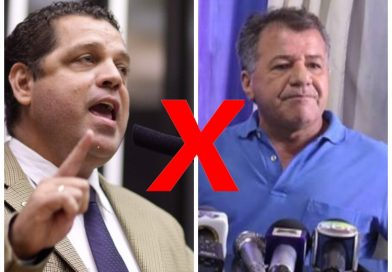 Ato político de Major Rocha no Juruá é uma afronta a Vagner Sales